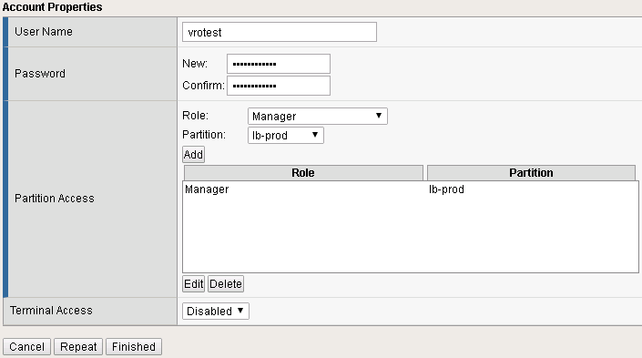 Managing F5 Load Balancers with vRealize Orchestrator - Jesse Boyce
